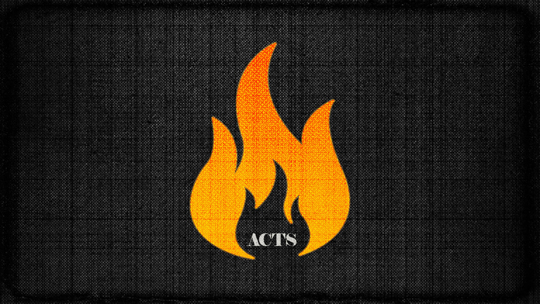 Acts---resized
