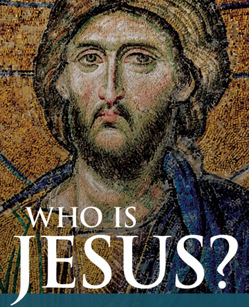 Who-Is-Jesus---resized